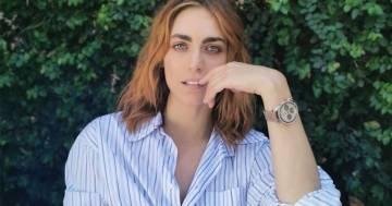 Miriam Leone parla del suo misterioso fidanzato
