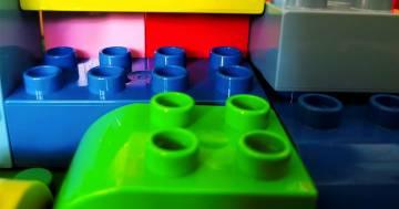 Ikea: ad ottobre arriva BYGGLEK nata dalla collaborazione con LEGO