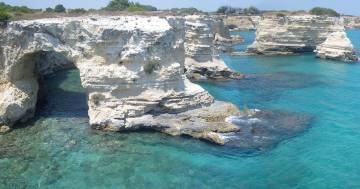 Le acque italiane sono 'eccellenti': spiccano Puglia e Sardegna