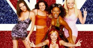 'Wannabe': compie 24 anni il primo singolo delle Spice Girls
