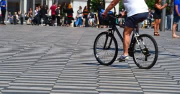 Stanziati nuovi fondi per il 'Bonus biciclette': ecco come richiederlo