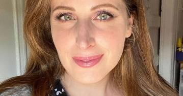 Clio Make Up torna in Italia: ecco i motivi della sua scelta
