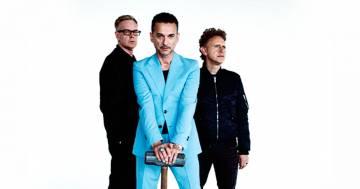 I grandi della musica: la storia dei Depeche Mode