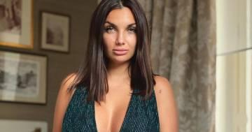Il matrimonio di Elettra Lamborghini verrà trasmesso in diretta tv: ecco tutti i dettagli