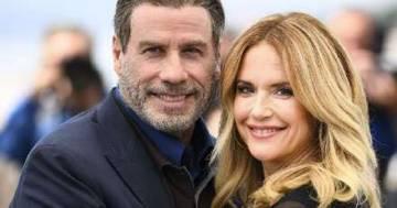 È morta Kelly Preston, la moglie di John Travolta: il commovente post dell'attore su Facebook
