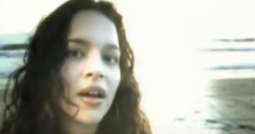'Don't Know Why' di Norah Jones compie 18 anni