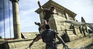 Tutto pronto per Roma World: il parco a tema dedicato agli antichi romani apre al pubblico