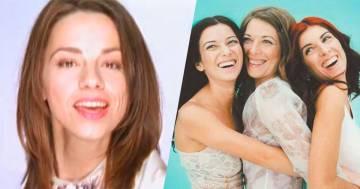 Valeria Rossi torna con un nuovo singolo insieme alle Las Ketchup: ecco come sono oggi