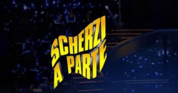 """Torna """"Scherzi a parte"""": tutti i dettagli della nuova edizione"""