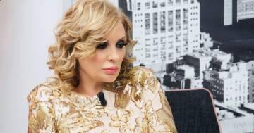 Tina Cipollari ha lasciato il fidanzato: vorrebbe tornare da Kiko Nalli per il bene dei figli