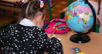 """La Cgil sul ritorno a scuola: """"Oggi non ci sono le condizioni per riaprire in presenza"""""""