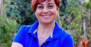 """Benedetta Rossi sparisce dai social: """"Ero nauseata da me stessa'"""