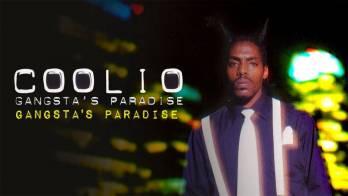 'Gangsta's Paradise': compie 25 anni il grande successo di Coolio