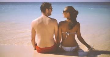 Dimmi che costume indossi e ti dirò chi sei: lo studio che spiega la tua personalità in spiaggia
