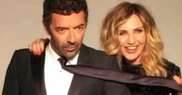 Alberto Matano rompe il silenzio dopo la tensione con Lorella Cuccarini