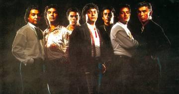 'Bamboléo': compie 33 anni il grande successo dei Gipsy Kings