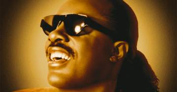 Stevie Wonder: 'I Just Called to Say I Love You' festeggia 37 anni