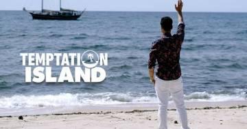 Temptation Island: un ex tentatore rivela cosa accade a telecamere spente
