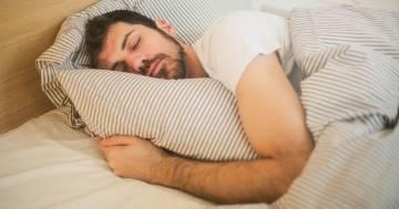 Chi fa tanti sogni vive più a lungo: lo dice questo studio