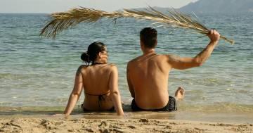 Vacanza di coppia: 5 cose da evitare assolutamente
