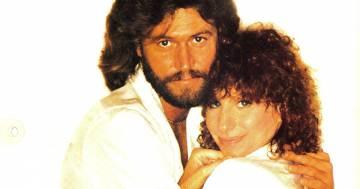 'Woman in Love': compie 40 anni il grande successo di Barbra Streisand