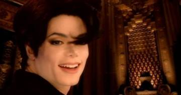 Compie 26 anni 'You Are Not Alone' di Michael Jackson