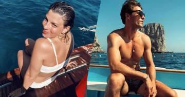 Ritorno di fiamma tra Emma Marrone e Nikolai Danielsen? Ecco le foto