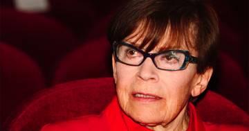 Addio a Franca Valeri: aveva da poco compiuto 100 anni