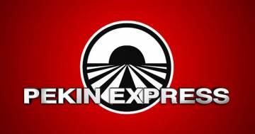 """""""Pechino Express': ecco chi sarà il conduttore della nuova edizione"""