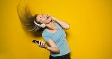 Emozionarsi con la musica è sintomo di intelligenza