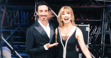 'Ballando con le stelle', prove sospese: Peron positivo al Covid