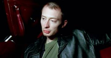 Radiohead: festeggia 24 anni 'Karma Police'