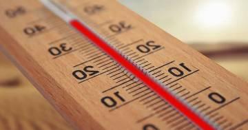 Meteo: aumentano le temperature, ecco dove farà più caldo e per quanto
