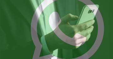 WhastApp addio: tutti gli smartphone che non potranno più usare l'app