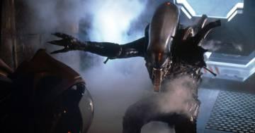 È ufficiale: Ridley Scott è al lavoro su un nuovo film di Alien