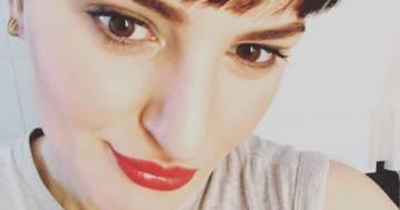 Arisa cambia look e stupisce i fan: ecco le reazioni su Instagram