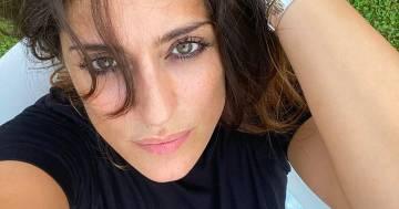 'Ballando con le stelle': Elisa Isoardi finisce in ospedale per un infortunio