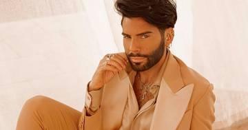 Multa per Federico Fashion Style: 'Prezzi poco trasparenti'