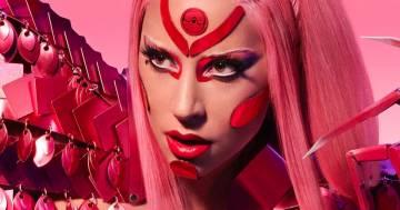 Lady Gaga potrebbe entrare a far parte degli X-Men