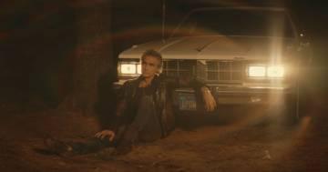 """Ligabue: ecco il video del nuovo singolo """"La ragazza dei tuoi sogni"""""""