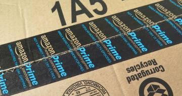 Amazon anticipa il Black Friday con moltissime offerte lampo: ecco tutti i dettagli