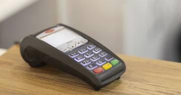 Cashback e supercashback: i bonus del Governo ai cittadini per ridurre l'uso del contante