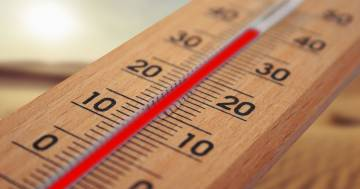 Meteo: caldo e temperature oltre le medie stagionali, ecco fino a quando