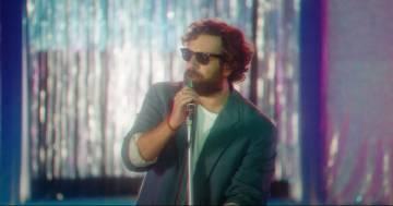 """Tommaso Paradiso: ecco il video di """"Ricordami"""", il suo ultimo singolo"""