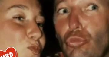 Vasco Rossi e la dedica romantica per il compleanno della moglie Laura