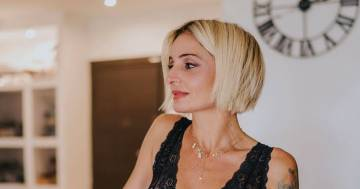 Veronica Peparini è più sensuale che mai: la ballerina di 'Amici' fa innamorare i fan