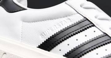 Adidas Superstar Platform: ecco le nuove sneakers ideate da Beyoncé