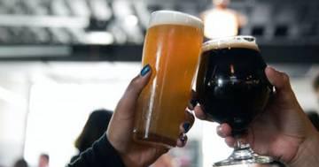 La birra su misura: a Londra un birrificio crea la miscela perfetta in base al vostro DNA