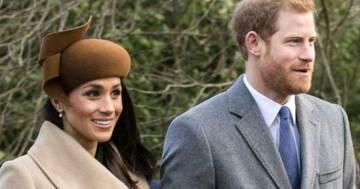 Harry e Meghan faranno un reality show in tv? Ecco come stanno le cose