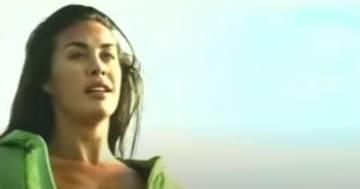'Sky': compie 20 anni il grande successo di Sonique